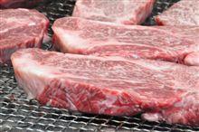 肉とおさかなと自然とGG1