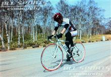 続・自転車生活