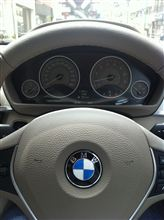 BMW3シリーズ #LOVECARS