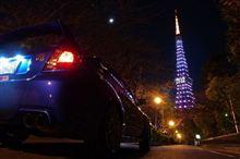おすすめスポット東京・タワー