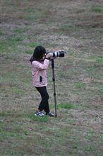 2011 FSW JAF戦で見た 名カメラマン!!