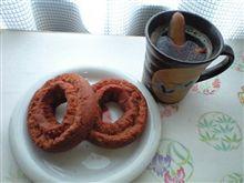ウインナーコーヒー…その2