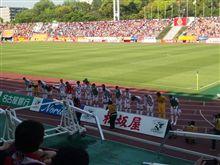 2012 J1 第8節 名古屋戦