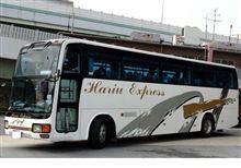 関越道バス事故について思う
