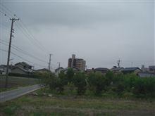 おはよ~~(  ̄Д ̄)σ)* ̄- ̄)オラオラ 【2012/04/30】