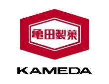 韓国企業との提携を発表した亀田製菓のブログが炎上