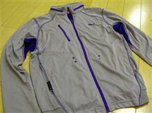 【PUMA】l.i.f.t Dry Jacket 557553 04