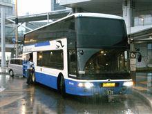 [そろそろ考えを改めないと]関越道のバス事故について思う事。
