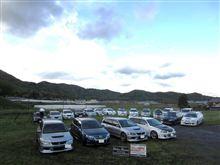 栃木で肉祭り