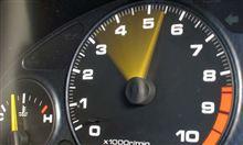 S2000 エンジン考③ インテRを再検証