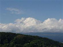 富士川オフ