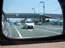 トヨタ部品熊本共販 本社に行ってきました。- 5