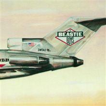 80s vol.33   追悼MCA (Beastie Boys)