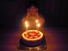 .☆.+:^ヽ(∇⌒ヽ)めでたいな~♪(ノ⌒∇)ノ.+:^☆ Happy birthday♪