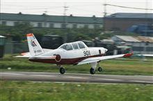 久々の航空機撮影。
