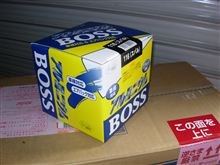 ☆BOSS ・ ボス ・ ぼすッ