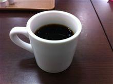 CAFE……。