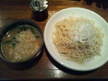 麺処 鳴神(なるかみ)