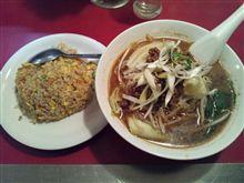 台湾家庭小皿料理 栄福