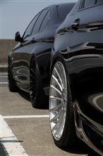 BMW 第4回浜名湖合同オフミ2012