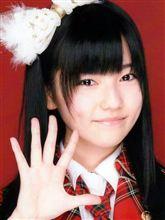 第4回AKB48選抜総選挙の投票