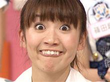 第4回AKB48選抜総選挙の速報発表