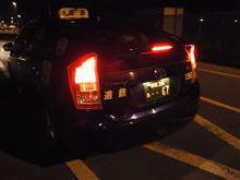 【タクシー】☆初体験☆
