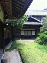 休日ドライブ:掛川・加茂花菖蒲園
