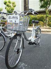 奈良・市内散策&若草山ドライブ♪