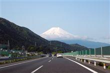 静岡県 海沿いドライブ
