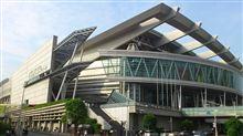 KARA 1ST JAPAN TOUR 2012 in 埼玉スーパーアリーナ!!