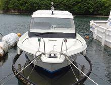 Myボート