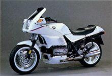 好きなバイク(^O^)