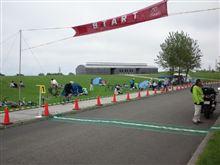 Sapporo小中学生サイクルロードレース