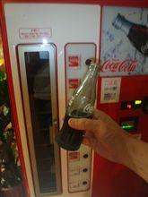 コカ・コーラの話