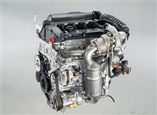 気プゴスティーニ 番外編Vol.1「1.6リッターエンジンについて」