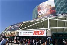 E3に行ってきました+プリウスC