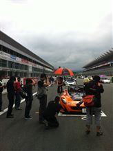 Lotus 211Cup  #2 FSW 2012