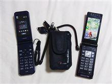 ドコモ 携帯電話