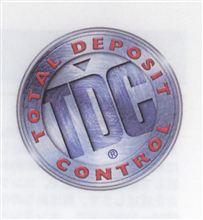 BGの 燃料系添加剤 は トータル・デポジット・コントロ-ル