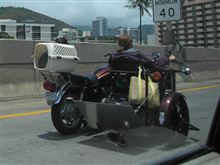 こんなバイクが欲しい♪