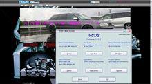 VAG-COMでエンジンをスポーツモード化!