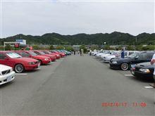 VFC in Laguna 盛会!!2012.6.17
