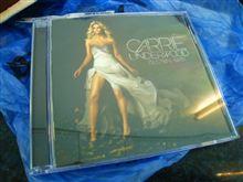 CD買っちったⅩⅢ