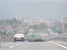 神奈川・ダムと再会の旅Part1