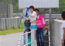 <告知>なんちゃってDTM 2012 第5戦 in スパ西浦 →10/27(土)延期
