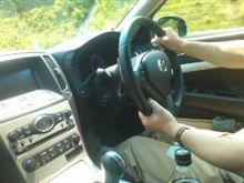 ドライブ☆