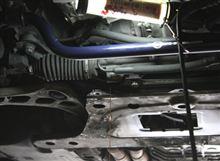 BMW E46 オーナー様へ!