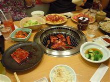 肉 肉 肉