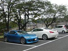 神奈川・ダムと再会の旅Part3